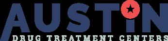 Austin Drug Treatment Centers (512) 687-8799 Alcohol Rehab